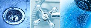 hot water repairs