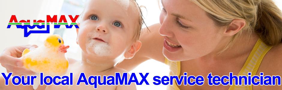 cheapa western suburbs aquamax banner