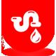 conergy hot water system repair