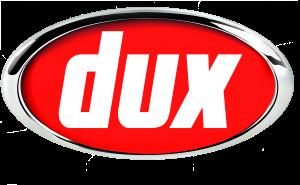 dux hot water heater