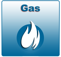gas hot water western suburbs