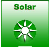 solar hot water western suburbs
