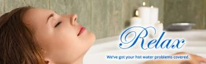 western suburbs hot water service