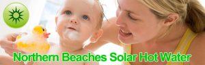 western suburbs solar hot water