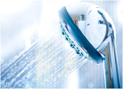 western suburbs emergency hot water heater repair