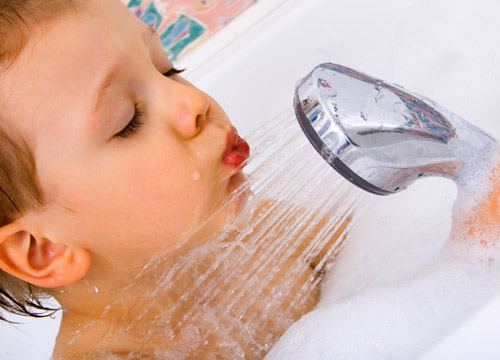 western suburbs hot water replacement
